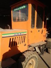 莱工单缸28柴油机铲车