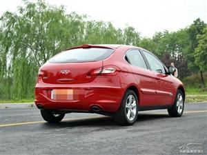 刚过1万公里超高性价比车出售