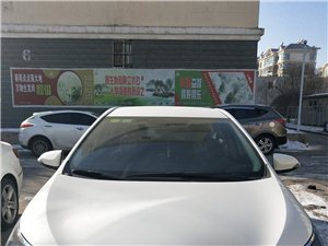 豐田卡羅拉2016款1.6L