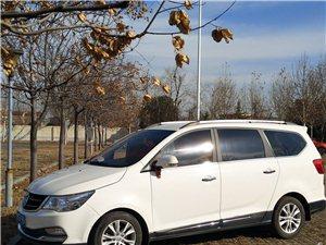 宝骏730 2016款 手动舒适型 1.5T