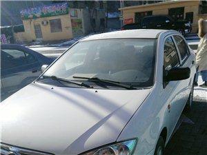 比亚迪F3,2015款1.5排量
