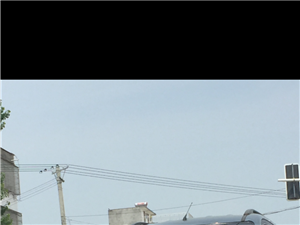 五菱宏光2011年1.2