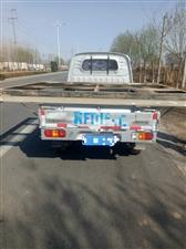 求购3.7米到4.2米蓝牌货车一辆