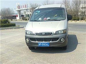 江淮瑞�L2010�L�S8座