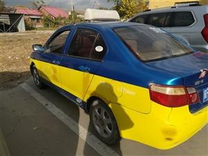 求购涞水县城出租车一辆15612282342