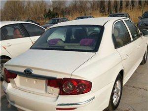 批發零售白菜價轎車