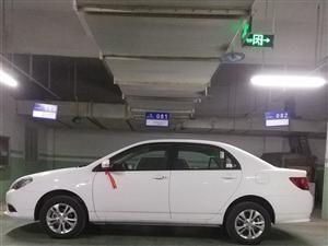 出租车(澳门葡京网址区)低价转让