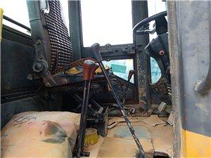 临工小铲车T916