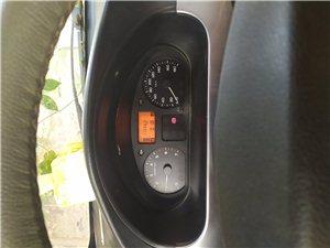 五菱榮光2010款電動門窗