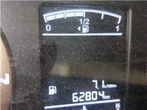 收一輛五菱榮光車,14年以后的車,有的可以聯系我