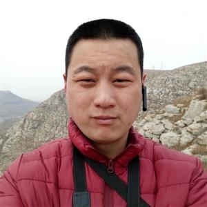 【帅男秀场】郑艳存 31岁 天蝎座 食品加工企业