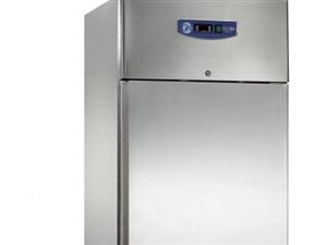 儋州那大二手家电出售中心,二手空调出售,二手冰箱出售,二手洗衣机出售,最便宜价、最好服务、不好当场退...