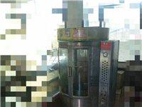 出售烤鸭机,熟食店展柜