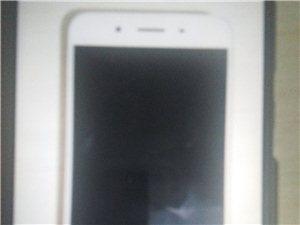 手机一部,vivoY66,二年的手机,3+32,全网通,
