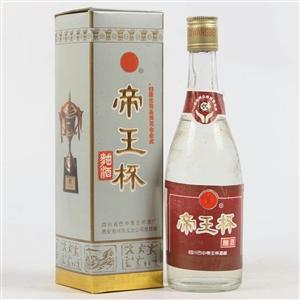 93年帝王杯曲酒,有意联系,微13365572016