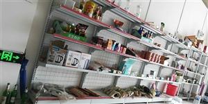 超市�P�T,低�r�理冰箱,水柜,�崴�器,�架~低�r�理了!!!!