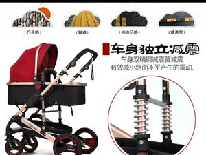 出售9成新小车,做过一次,本人襄县的有意可电联,价格可议