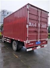 17年6月26000公里车。想卖70000左右.13975247286.在长沙福元路大桥这里