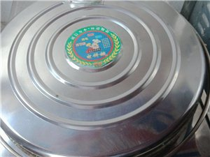 大电饼铛九成新,价格面意