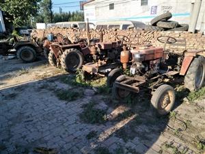 收售旧三马车 拖拉机 农用车 农机具 废旧汽车…