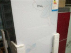 新到洗衣机,冰箱需要的联系哦。