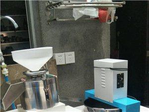 全自动豆腐机,因为家里有事不能继续经营,买来就用5天,两万多,现在割肉价格出售,免费教你技术,有意者...