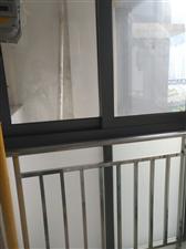 欧诺品牌落地窗,1.4厚的,原价700元一平,现亏本卖,500元一平,共计3个平方,需要的联系我
