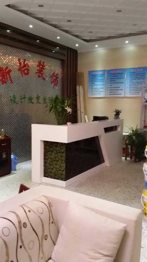 家有吧台,办公座椅及沙发茶几低价出售,需要请联系15637681515