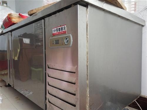 银都冰柜,长一米八宽八十左右,因搬家无处安放
