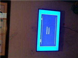 42寸长虹液晶电视