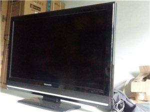 创维32液晶电视
