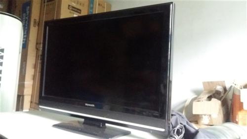 康佳32液晶电视
