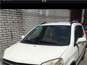 本人更换新车,现低价出售这款2012款吉利金鹰1.5L手动档小车,行驶里程9.1万公里,有意者联系:...