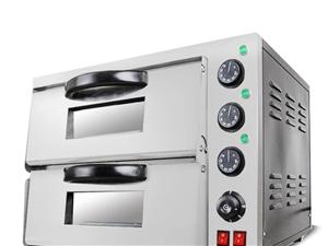 出售一台九成新商用烤箱一台。买来只用了两次。超大容量商用烤箱。