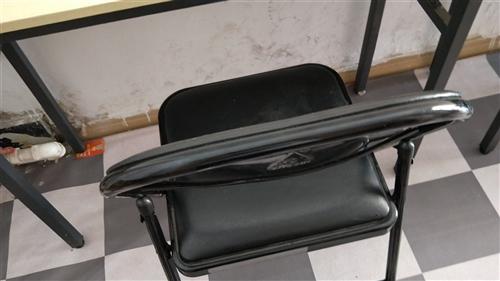 办公用的柜面,沙发(3套)茶几一套,折叠桌子凳子6套,投影仪,验钞机,老板台办工桌,差不多就出手了