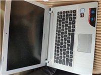 电脑,九成新,没修过,没拆过,三包,,联想500s14ISK,联系电话