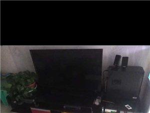 电视柜出售