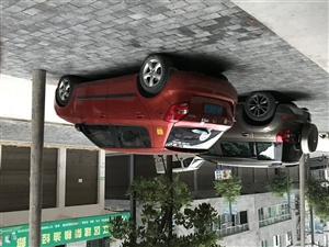 红色马儿出售,09年上户上海大众斯科达晶锐,车子绝对没问题,因换了马儿所以才舌痛割爱,价格绝对接地气...