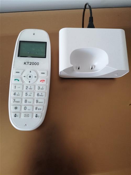 出售350元,電信座機電話一部話費三百每個月返20(還有九個月)上個月辦理的沒怎么用,需要的打電話1...