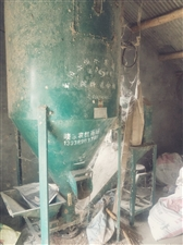 养殖用饲料粉碎搅拌机  15937700697 微电