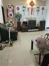出租房子,枣阳小北街附近家属院,大3房,4楼,月租1100元,欢迎来电看房