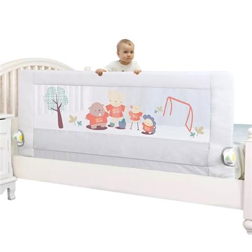 有婴儿车,可折叠,躺坐都可以,九成新,小兔子马桶九成新,带抽屉,清洗方便,宝宝洗澡盆全新,带垫子,可...