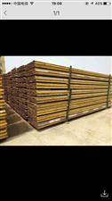 钢管扣件出售大量现货出售各种型号钢管、工地施工完工大量现货出售价格面议、非诚勿扰