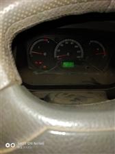 14年11月跃进小福星,原厂油气两用,三米车斗,3.8万公里