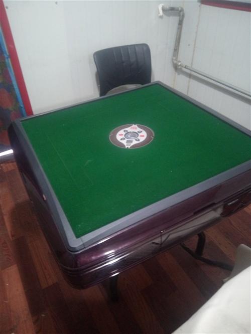 出售2台9成新麻将桌,bwin必赢手机版官网市区