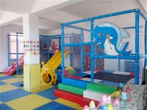 幼儿园外兑,游乐设施外兑。联系电话:15842105655