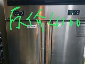 饭店桌子沙发,冰箱,冰柜,吧台,气泡机,假树,洗碗池,,都有,屏风,炸炉,扒炉,便宜处理,8成新,