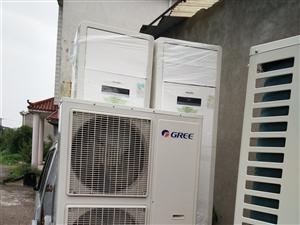 高价回收风管机,多联机,柜机,挂机空调,