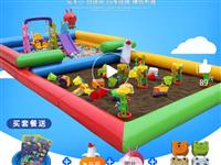 全新沙池,就打开使用一次。决明子,玩具都有。价格可商谈。