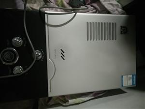 家用客声燃气热水器,本人因调离工作,使用八个月,有意联糸我!17755667917
